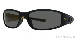Puma 15126P Sunglasses - Puma