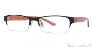 Esprit 17300 Eyeglasses - Esprit