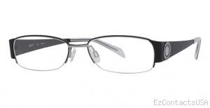 Esprit 17302 Eyeglasses - Esprit