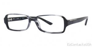 Esprit 17305 Eyeglasses - Esprit