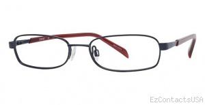 Esprit 17307 Eyeglasses - Esprit