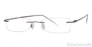 Esprit 17312 Eyeglasses - Esprit