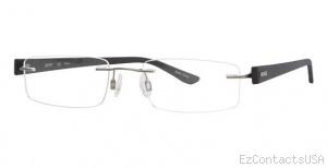 Esprit 17315 Eyeglasses - Esprit