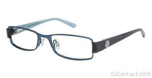 Esprit 17319 Eyeglasses - Esprit