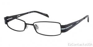 Esprit 17320 Eyeglasses - Esprit