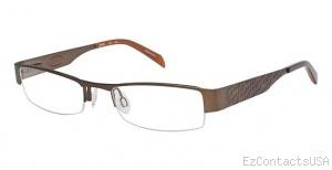 Esprit 17322 Eyeglasses - Esprit