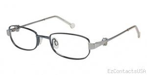 Esprit 17325 Eyeglasses - Esprit