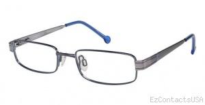 Esprit 17328 Eyeglasses - Esprit