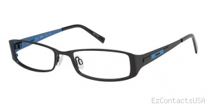 Esprit 17330 Eyeglasses - Esprit