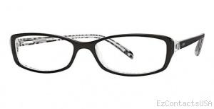 Esprit 9242 Eyeglasses - Esprit