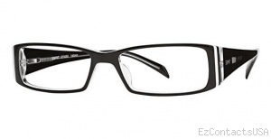 Esprit 9293 Eyeglasses - Esprit