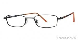 Esprit 9299 Eyeglasses  - Esprit