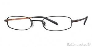 Esprit 9305 Eyeglasses - Esprit