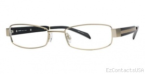 Esprit 9317 Eyeglasses - Esprit