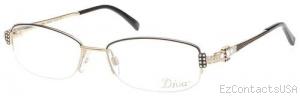 Diva 5294 Eyeglasses - Diva