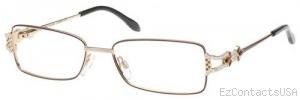 Diva 5298 Eyeglasses - Diva