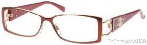 Diva 5305 Eyeglasses - Diva