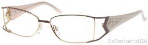 Diva 5307 Eyeglasses - Diva