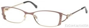 Diva 5308 Eyeglasses - Diva