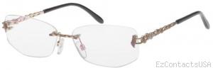 Diva 5312 Eyeglasses - Diva