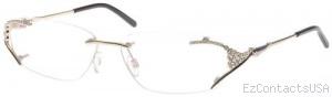 Diva 5316 Eyeglasses - Diva
