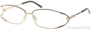 Diva 5317 Eyeglasses - Diva