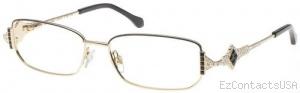 Diva 5320 Eyeglasses - Diva