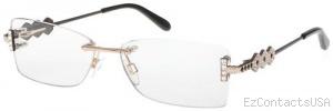Diva 5327 Eyeglasses - Diva