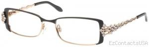Diva 5332 Eyeglasses - Diva