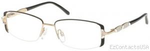 Diva 5334 Eyeglasses - Diva