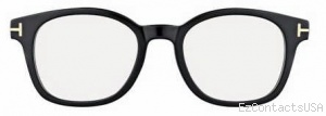 Tom Ford FT5208 Eyeglasses - Tom Ford