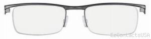 Tom Ford FT5200 Eyeglasses - Tom Ford