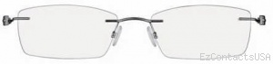 Tom Ford FT5199 Eyeglasses - Tom Ford