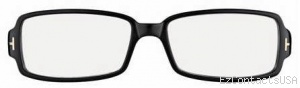 Tom Ford FT5185 Eyeglasses - Tom Ford