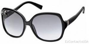 Swarovski SK0011 Sunglasses - Swarovski