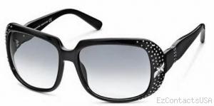 Swarovski SK0013 Sunglasses - Swarovski