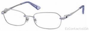Swarovski SK5002 Eyeglasses - Swarovski