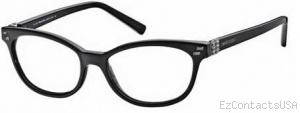 Swarovski SK5003 Eyeglasses - Swarovski