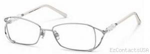 Swarovski SK5009 Eyeglasses - Swarovski