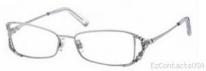 Swarovski SK5010 Eyeglasses - Swarovski
