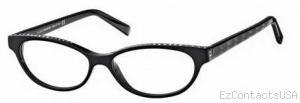 Swarovski SK5012 Eyeglasses - Swarovski