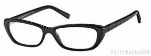 Swarovski SK5013 Eyeglasses - Swarovski