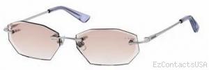Swarovski SK5014 Eyeglasses - Swarovski