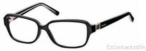 Swarovski SK5016 Eyeglasses - Swarovski