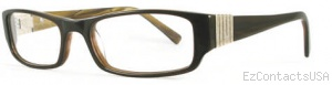 Kenneth Cole New York KC0154 Eyeglasses - Kenneth Cole New York