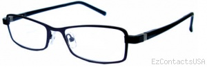 Kenneth Cole New York KC0155 Eyeglasses - Kenneth Cole New York
