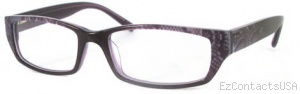 Kenneth Cole New York KC0159 Eyeglasses - Kenneth Cole New York