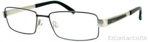 Kenneth Cole New York KC0162 Eyeglasses - Kenneth Cole New York