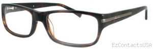 Kenneth Cole New York KC0167 Eyeglasses - Kenneth Cole New York