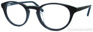 Kenneth Cole New York KC0168 Eyeglasses - Kenneth Cole New York